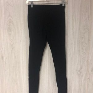 NWOT Danskin leggings